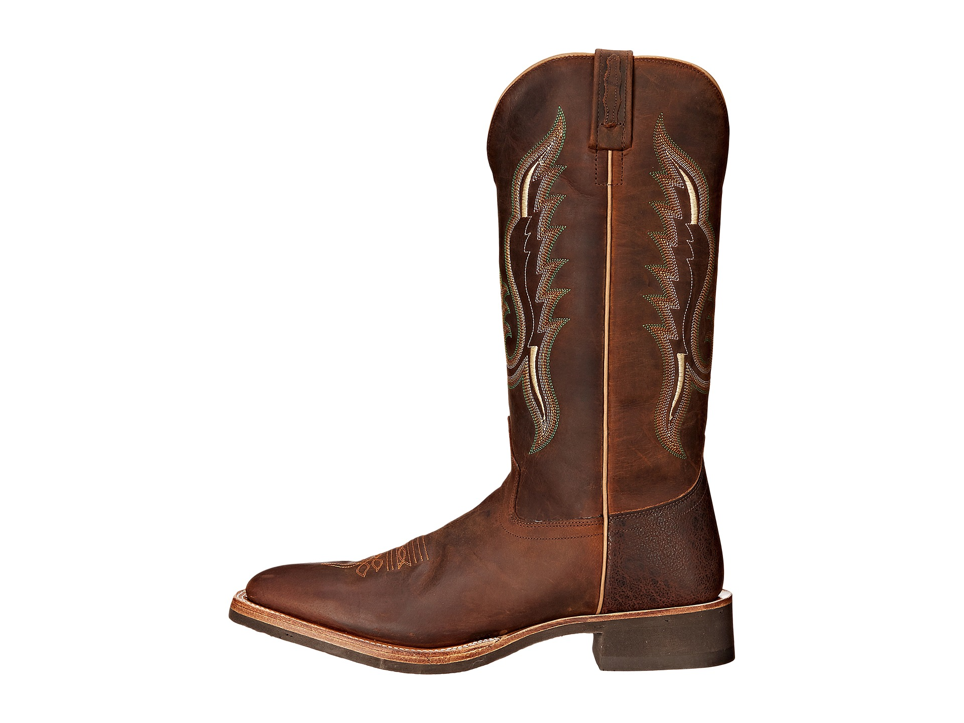 west boots bsm1860 at zappos