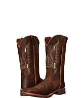 Old West Boots - BSM1860