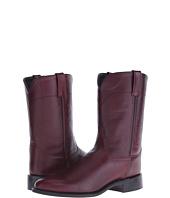 Old West Boots - SRM4013