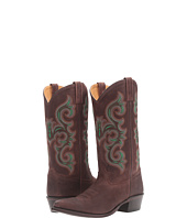 Old West Boots - 5501