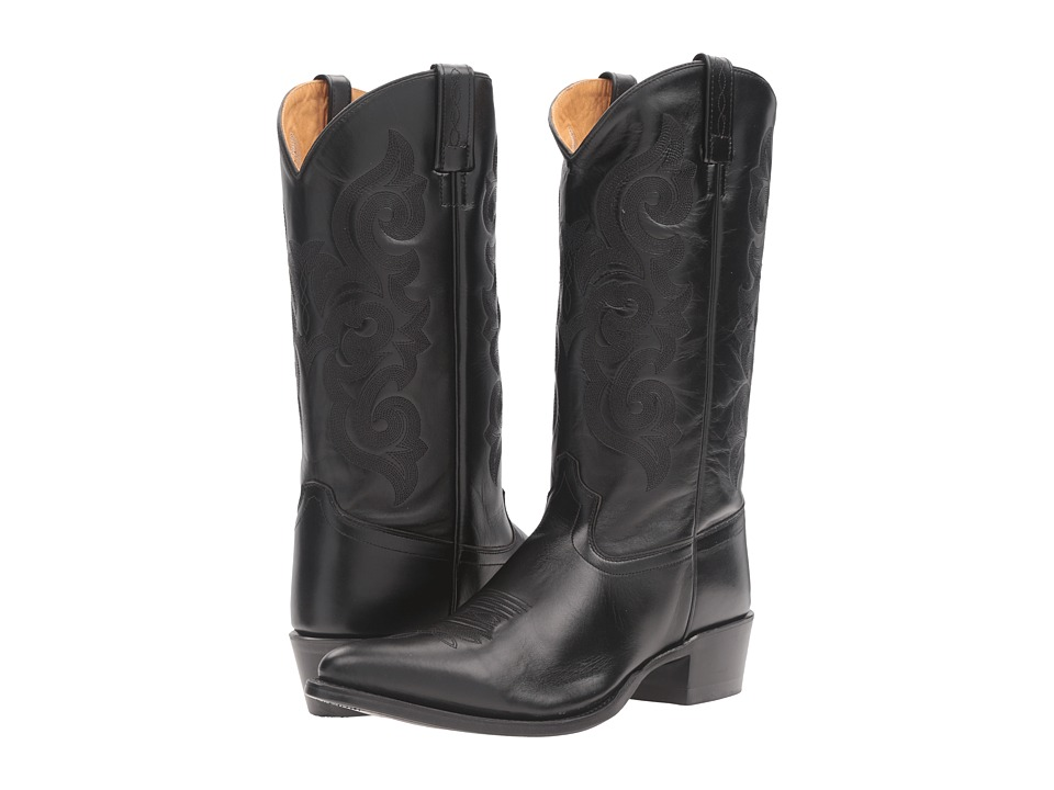 Old West Boots - 5502