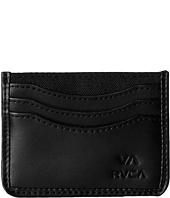 RVCA - Millux Wallet