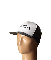 RVCA - Jetty Trucker