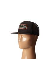 RVCA - Dexford Trucker