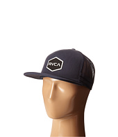 RVCA - Surface Trucker