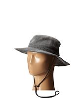 RVCA - Telegraph Hat