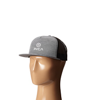 RVCA - Rivers Trucker