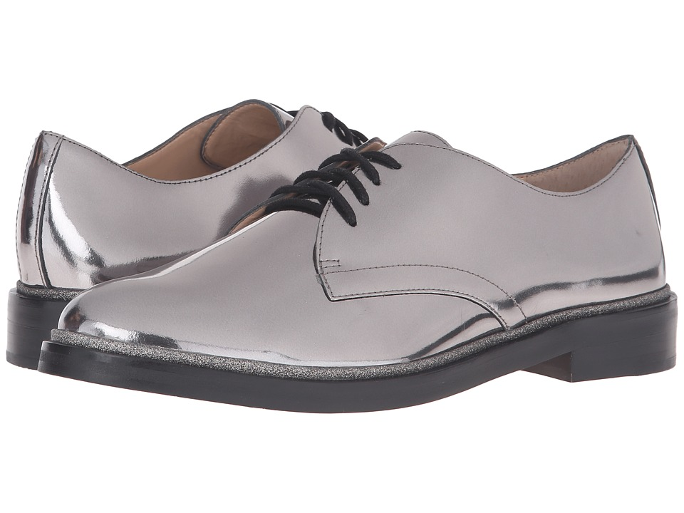 Vince Camuto - Ciana (Radient Silver) Women