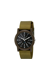 Timex - Camper