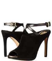 Vince Camuto - Resina