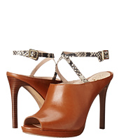 Vince Camuto - Resina 2