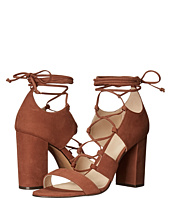 Vince Camuto - Wendell