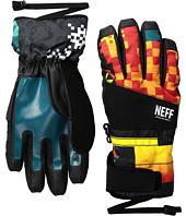 Neff - Digger Glove
