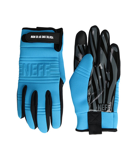 Neff Daily Pipe Glove