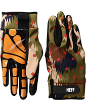 Neff - Chameleon Glove