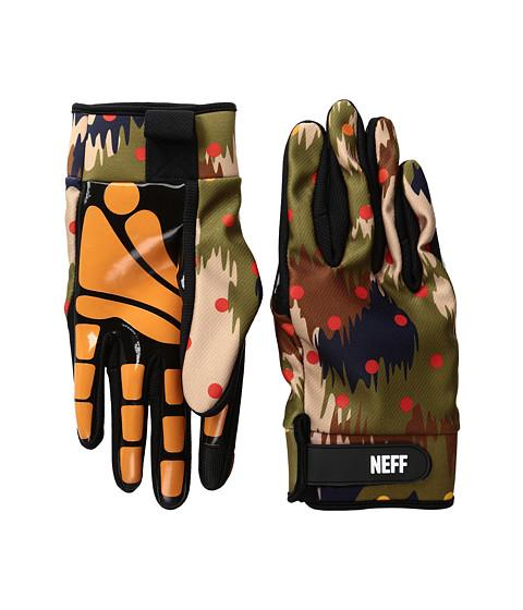 Neff Chameleon Glove