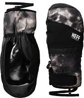 Neff - Digger Mitt