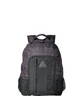 Neff - Renegade Backpack