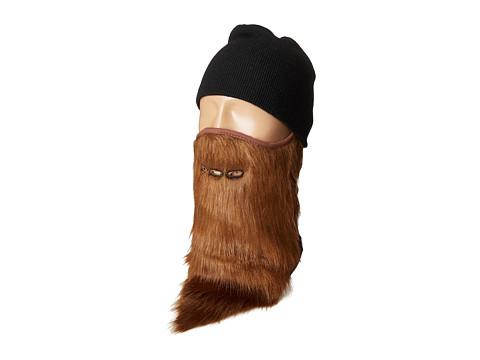 Neff Bearded Facemask