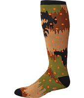 Neff - Brutus Snow Sock