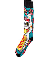 Neff - Maneki Snow Sock