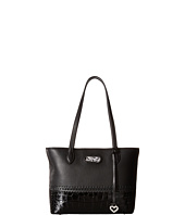 Brighton - Tessa Medium Tote