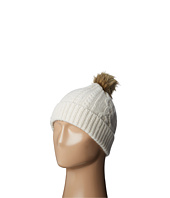 SOREL - Addington Lux Pompom Beanie