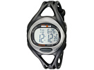 Timex - Ironman® Triathlon Sleek 5/1