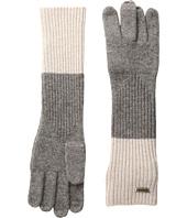 SOREL - Joan Gloves