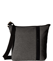 SOREL - Wool Crossbody