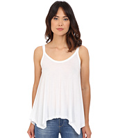 Splendid - Swing Tank Top