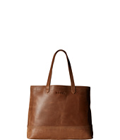 SOREL - Leather Tote