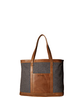 SOREL - Working Wool Tote