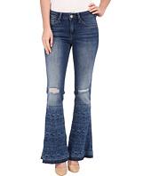 Mavi Jeans - Peace Vintage