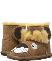 EMU Australia Kids - Leo Lion Walker (Infant)