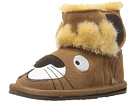 EMU Australia Kids EMU Australia Kids Leo Lion Walker (Infant)