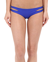 Luli Fama - Cosita Buena Reversible Zigzag Open Side Moderate Bottom