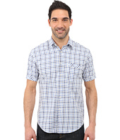 James Campbell - Dodo Short Sleeve Woven
