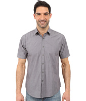 James Campbell - Liano Short Sleeve Woven