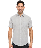James Campbell - Pristine Short Sleeve Woven