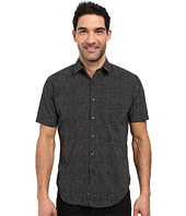 James Campbell - Dex Short Sleeve Woven