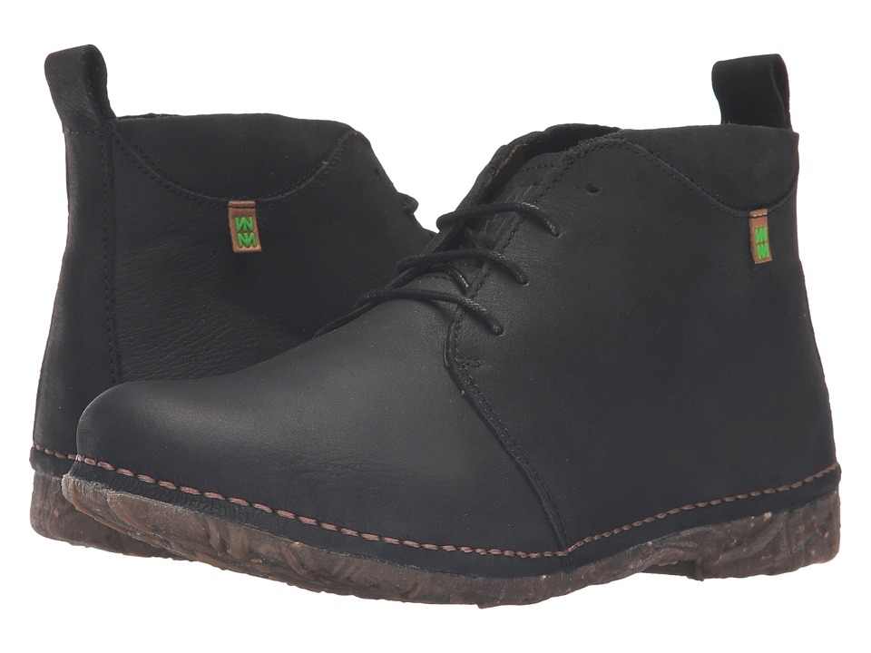 El Naturalista Angkor N974 (Black 2) Women