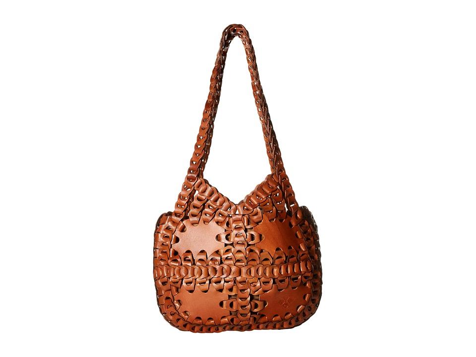 Patricia Nash - Giraldi Hobo (Florence) Hobo Handbags
