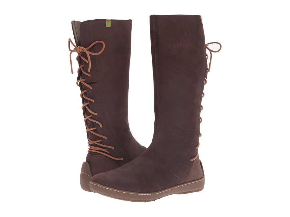 El Naturalista - Bee ND16 (Brown) Women