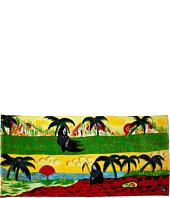 RVCA - Grisancich Towel