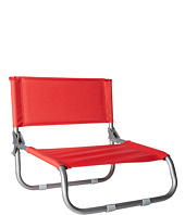 RVCA - Lazyday Beach Chair