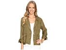 Desert Shirt Jacket