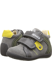 Primigi Kids - Portos (Infant/Toddler)