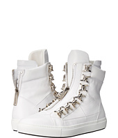 DSQUARED2 - Babe Wire High Top Sneaker