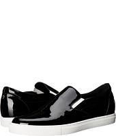 DSQUARED2 - Tux Slip-On Sneaker